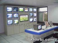 电视墙:HR-DSQ-01