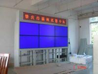 电视墙:HR-DSQ-04